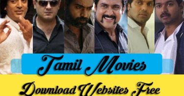 tamil movies download websites