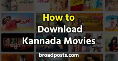 download kannada movies