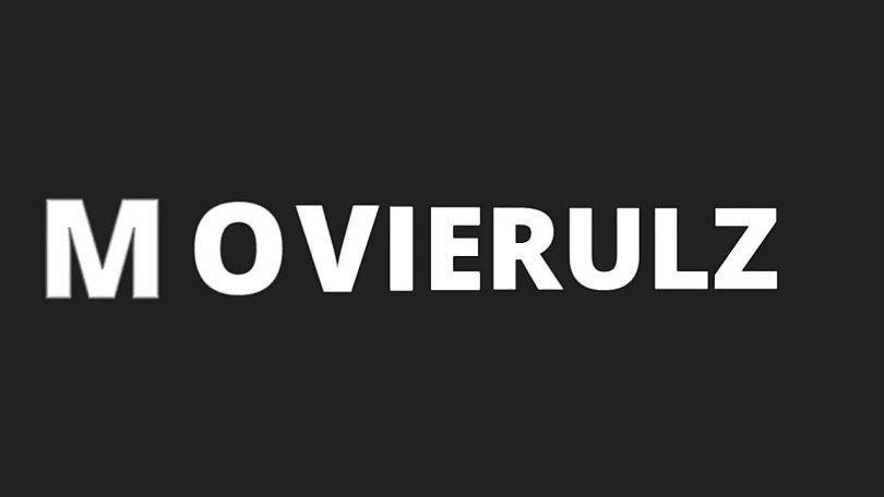 movierulz proxy