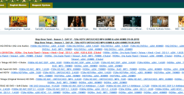 download movies from tamilrockers