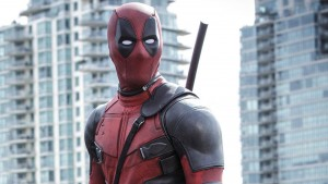 deadpool-trailer-2-300x169.jpg (300×169)