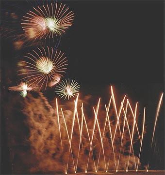fireworks_poster1.jpg