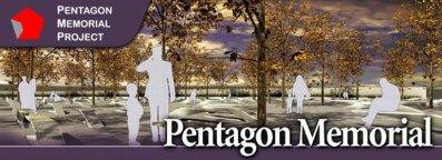 pentagonmem.jpg