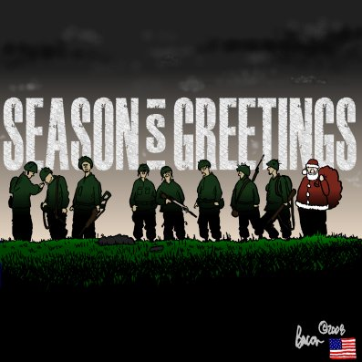 m08122251seasonsgreetings397.jpg