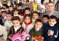 iraqichildren.jpg