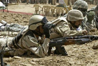 iraqiexercise397.jpg