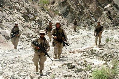 marines-in-afghanistan.jpg