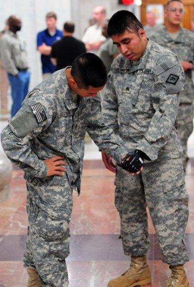 woundedwarriorsiraq.jpg