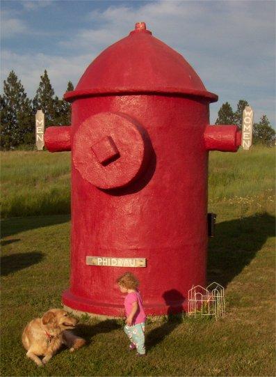 hydrant397.jpg