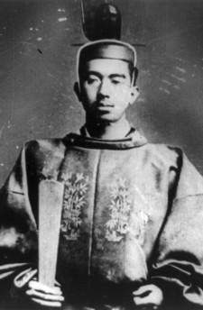 emperorhirohito.jpg