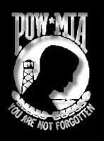 pow_no_border