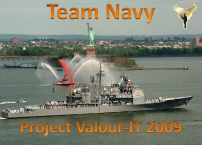 Valour-IT09_fullsize