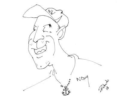 caricaturejpg397