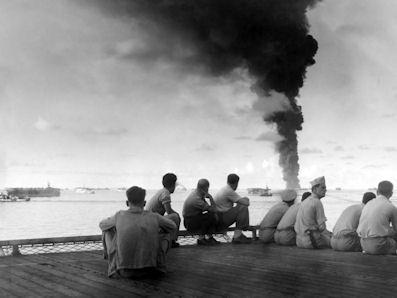 ulithi Sailors2
