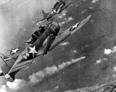 battle-of-midway-large