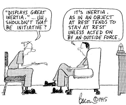 inertia inertia cartoon500