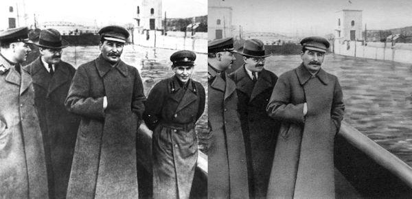 shorts-stalin