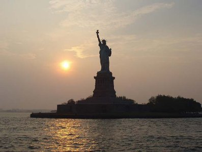 lady-liberty-at-sunset.jpg