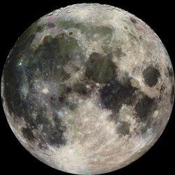 moon250.jpg