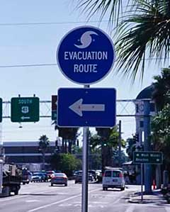 evacuation_sign.jpg