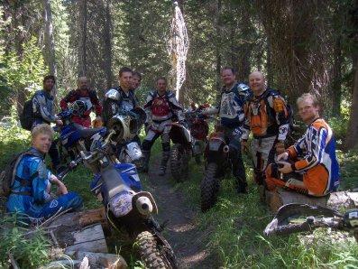 motorcycles397.jpg