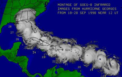 hurricane-georges-1998.jpg