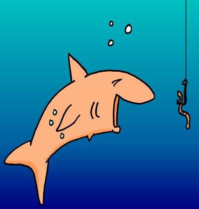 fishjpg