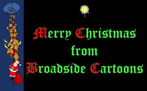 2014 ChristmasBroadsidejpg500