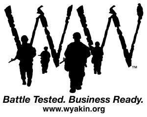 logo w text jpg