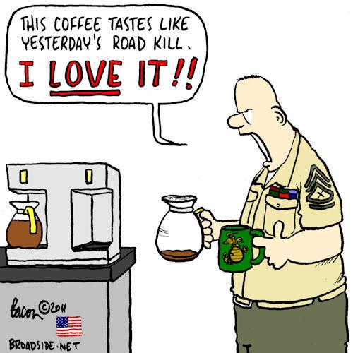coffeeM110801-31roadkillcoffeecolor