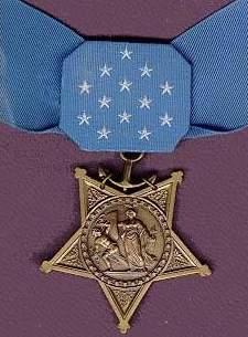 NavyMedalofHonor