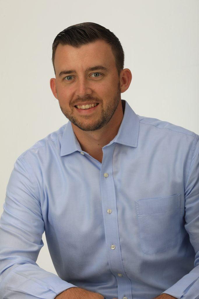 Broadstone Advisors Kyle Sumple