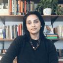 Pavithra Suryanarayan