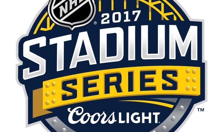 flyers-penguins-stadium-series-logo