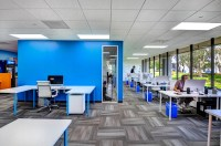Creative & Professional Office - Suites from 1,500 ...