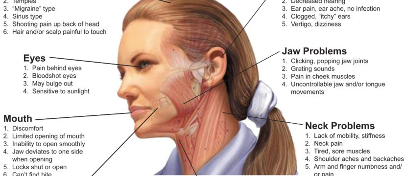chin muscles diagram saas oil pressure gauge wiring dealing with tmj disorder - broad st smiles