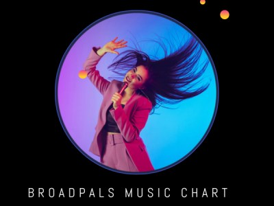 Submit 1 Song to Broadpals