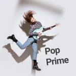 Pop Prime