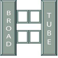 Broadtube Freelance