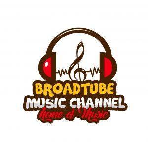 Broadtube Music Blog