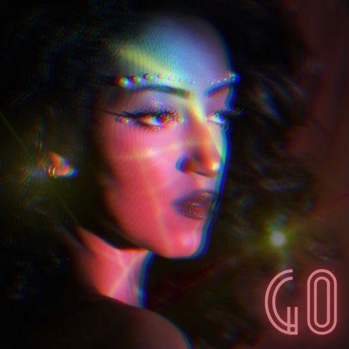 Helen – Go