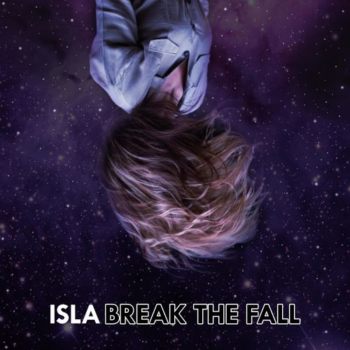 ISLA - Break The Fall