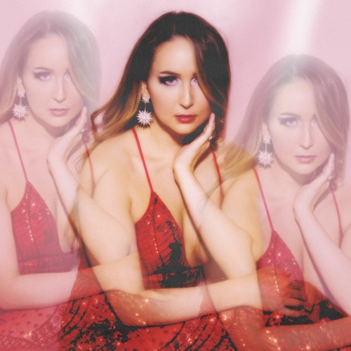 Kara Frazier - I Wanna Be Your Woman