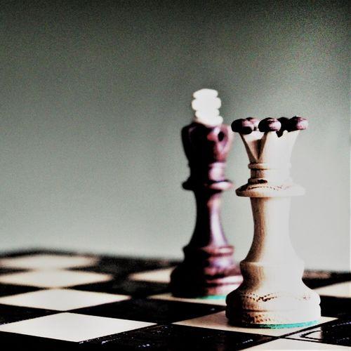 Dwowdo - Games