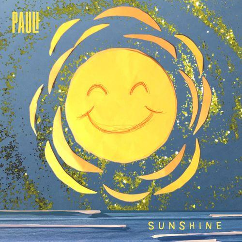 Pauli - Sunshine