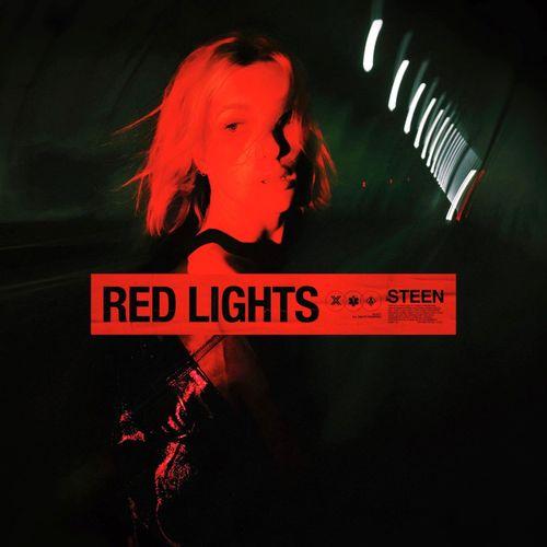 Steen – Red Lights