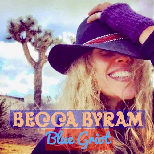 Becca Byram