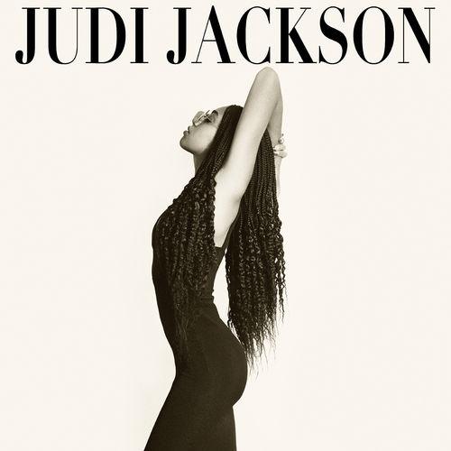 Judi Jackson - Worth It
