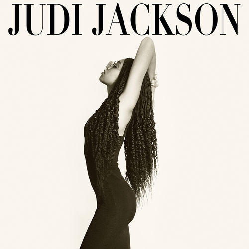Judi Jackson - Worth It