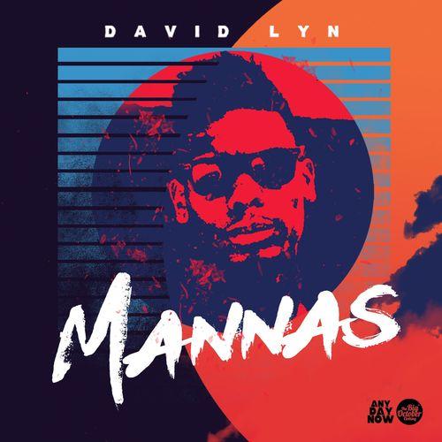David Lyn - Mannas
